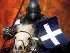 This is Australia's largest medieval event, a magical spectacle of colour, pageantry, music and chivalrous combat.