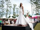 10th Annual Coffs Coast Advocate Brides & Grooms Wedding Expo at Bonville Golf Resort.
