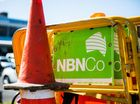 THE parliamentary committee tasked with providing six-monthly updates on the NBN has asked for more information about the rollout in regional areas.