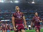 WE take a look at the performance of the Queensland players in the first State of Origin game in Sydney. What you do think of their efforts in game one?
