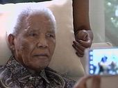 ARCHBISHOP Tutu reflects on the life of the man Nelson Mandela.