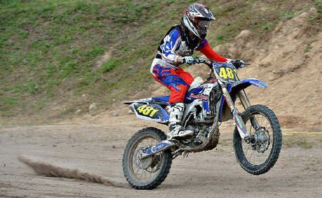 motocross a sport to remember The riders and teams are excited to take part in this national motocross event and are eager to give motocross fans a competition to remember motorcycle sports.
