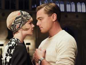 Movie Clip: The Great Gatsby