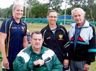 YOU don't have to be an old boy, or even a boy, to receive assistance from the Ipswich Rugby League Old Boys Association.
