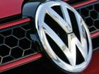 PROBLEMS with Volkswagen Group's seven-speed dual clutch automatic system have seen nearly 34,000 cars recalled.