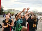 Photos from sports in Wanganui on Saturday 15 June.  Photos Bevan Conley