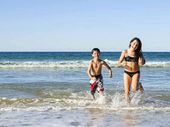 More NSW natives are choosing to move their families to sunny Queensland.