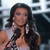 A MISS USA beauty queen has raised eyebrows with a rambling answer to a judge's question about pay parity between men and women.