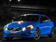 AUSTRALIA could expand its role as a guinea pig for Volvo's Polestar division beyond the S60 mid-sized sedan launched here this week.