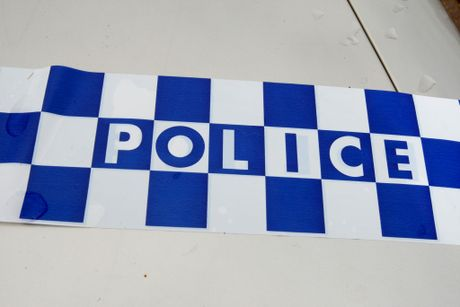 Four men have been arrested over a spate of organised freight and truck thefts in Sydney.