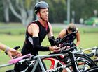 AN ALTERNATIVE company or organisation is needed to take over the Hervey Bay Triathlon if it is to continue, after legal action was launched.