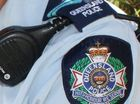 POLICE are investigating the armed robbery of a convenience store at Bundaberg last night.