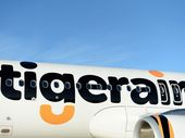 BRISBANE will be home to the third Australian base for budget airline Tigerair Australia from 2014.