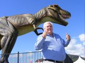 CLIVE Palmer has ruled out building a casino at Coolum because he does not want to contribute to the region's social ills.