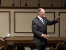 US pastor throws a 'hissy fit'