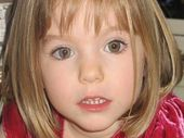 A MAN spotted carrying a young girl in his arms has emerged as the key suspect for the abduction of Madeleine McCann.