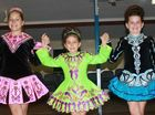IN CELEBRATION of multicultural week, the PCYC Irish Dancers group is set to put on a spectacular show at the 2013 Gladstone Multicultural Festival.