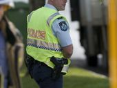 THE Queensland Police Service has warned it will not tolerate any violence over the festive season.