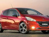 The new Peugeot 208 GTi costs just under $30 grand and you get a pocket-rocket with outstanding internal appeal and a rewarding experience behind the wheel.