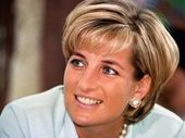 NEW information has been passed to the police relating to the deaths of Princess Diana and Dodi Fayed.