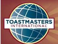 Terrified of public speaking? Want to enhance your leadership skills? Or meet some interesting people? Rockhampton Boomerang Toastmasters Club is the answer!