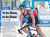 Download the August 28 edition of Sunshine Coast Multisport Mecca here.