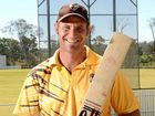 GEOFF Paulsen has visions of Ipswich Hornets winning the Brisbane premier competition and producing Queensland Bulls.