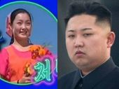 KIM Jong-un's ex-girlfriend was reportedly executed with 11  members her pop band, the group accused of filming themselves having sex  then selling the videos.