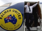 THE Palmer United Party will oppose proposed changes to the Qantas Sale Act put forward by the Abbott government.