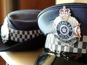A FORMER Charleville police officer has had her discrimination claim against the Queensland Police Service dismissed.