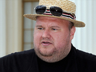 INTERNET millionaire Kim Dotcom has vowed to help fund Team New Zealand's next America's Cup campaign.