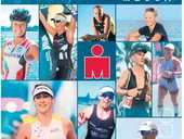 Download the October 9 Hawaii Ironman edition of Sunshine Coast Multisport Mecca.
