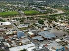 THE $1 billion class action lawsuit to be filed against the state by 2011 flood victims is expected to be lodged before the end of the year.