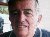 EMERGENCY services will scale back the land search for missing Bribie Island man Michael Newbon.