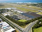 A COAST company will begin offering fly-in fly-out services for 2500 workers each week after striking a deal with Sunshine Coast Airport.