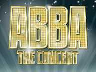 Get ready Australia – ABBA The Concert - The Gold Arrival Tour has landed in The Empire Theatre.