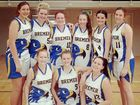 THE Bremer Blackhawks women's side faced the best in the state at the recent Champion Schools competition.