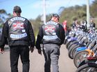 QUEENSLAND'S justice leader has told the 3202 people who signed a petition against new anti-bikie laws that he would not apologise.