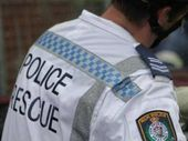 TWO men have been killed after a Hunter Valley coalmine collapsed.