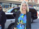 "TORI Spelling admitted Dean McDermott had ""broken her heart"" when he cheated on her in her new reality show 'True Tori'."