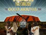 Get ready Australia - ABBA The Concert - The Gold Arrival Tour has landed in Australia and set to take the country by storm in 2014 with a two-hour show...