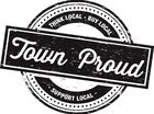 <strong>TOWN PROUD:</strong> Check out the top 10 businesses in Cooroy and Pomona as nominated by Sunshine Coast Daily Facebook fans.