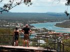 NOOSA has been announced as the hosts for the major tourism symposium DestinationQ.