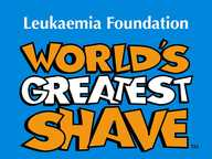 Shaving might change your life - and it will change the lives of people with blood cancer. 2014 Registrations open now - Be Brave and Shave!
