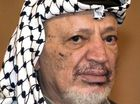 SWISS scientists have concluded Palestinian leader Yasser Arafat is likely to have died from polonium poisoning.