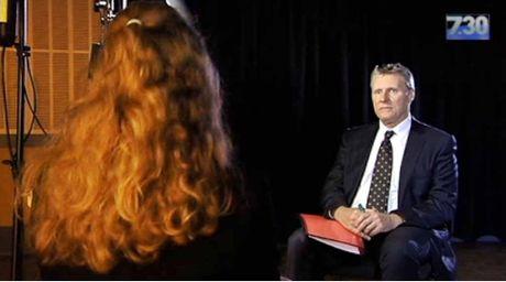 Desi sex scandal online in Australia
