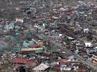 AUSTRALIA'S Climate Council has warned storms as devastating as Typhoon Haiyan, which devastated parts of the Philippines, will strike more often.