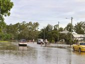 Furious Dalby resident slams council over defence of controversial flood study and says it has 'failed the community'.