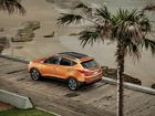 THE Hyundai ix35 just got better, strengthening the position of Australia's second most popular sports utility vehicle behind the Mazda CX-5.