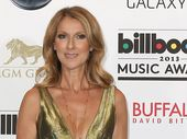 CELINE Dion will perform on 'Entertainment Tonight Canada' this New Year's Eve.